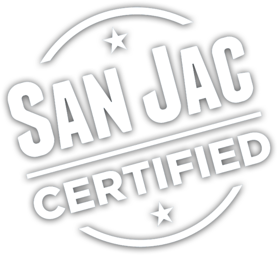 San Jacinto College Your Goals 33