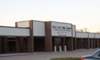 Clear Lake High School Extension Center