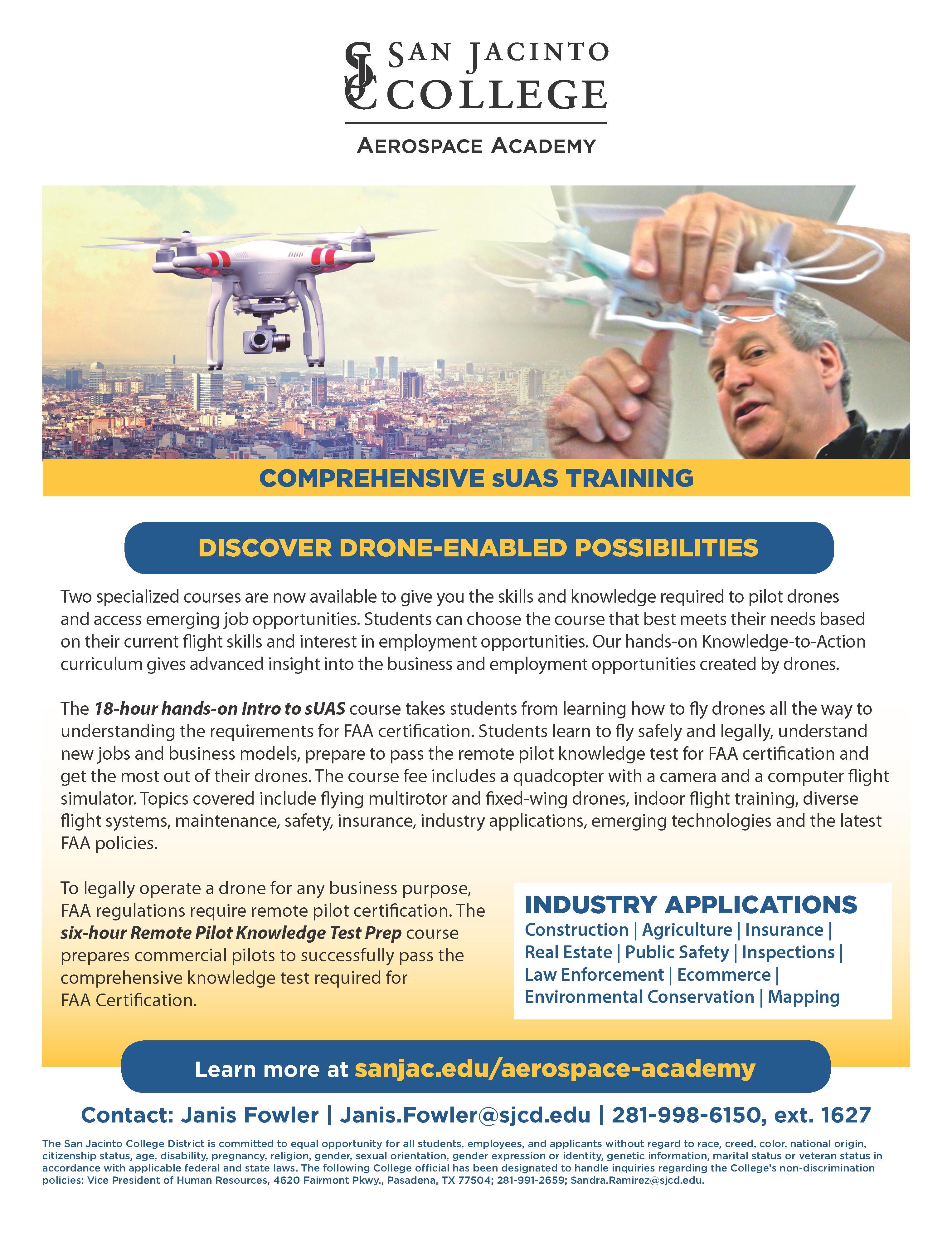 Commander drone hd et avis drone gifi