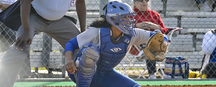Softball to hold tryouts