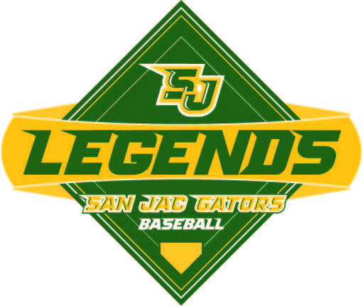 Baseball to honor Legends