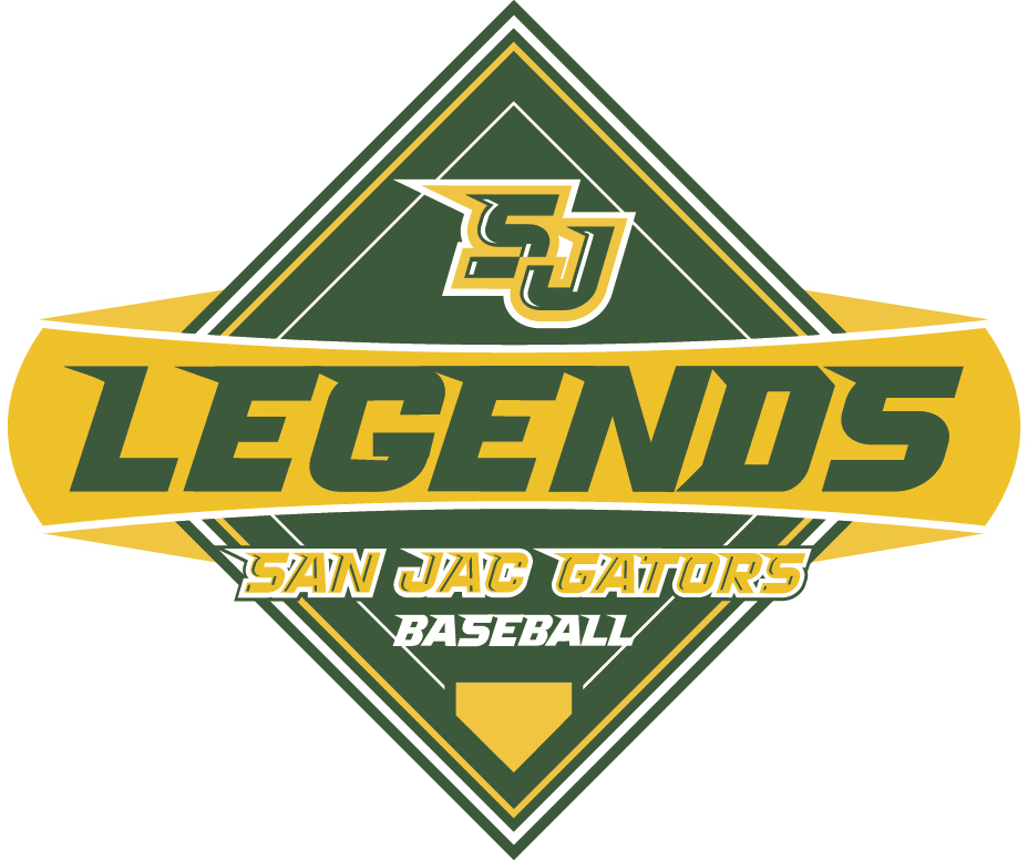 San Jacinto College to honor MLB players, baseball standouts at Legends ceremony