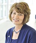 Brenda Hellyer