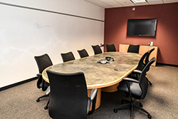 Conference Room-S