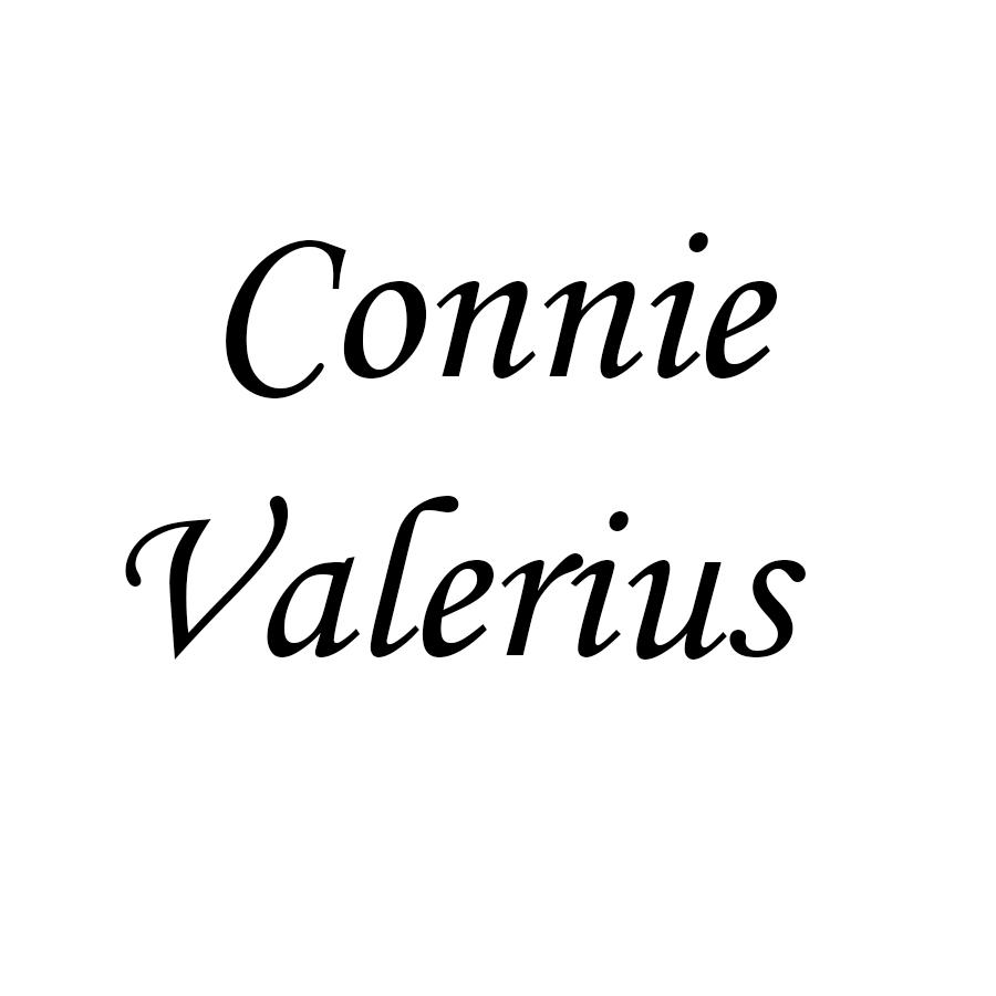 Connie Valerius