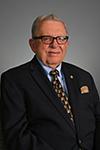 Dr. Ruede Wheeler