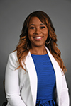 Erica Davis Rouse