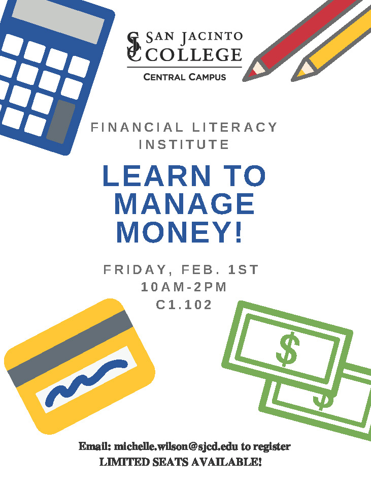 Financial-Literacy-Institute-Flyer