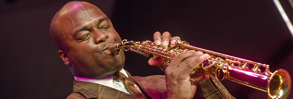 Jazz festival and master classes coming to San Jacinto College