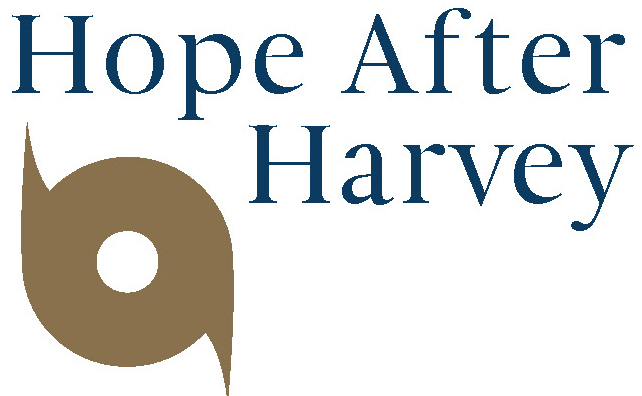 Harvey Hope