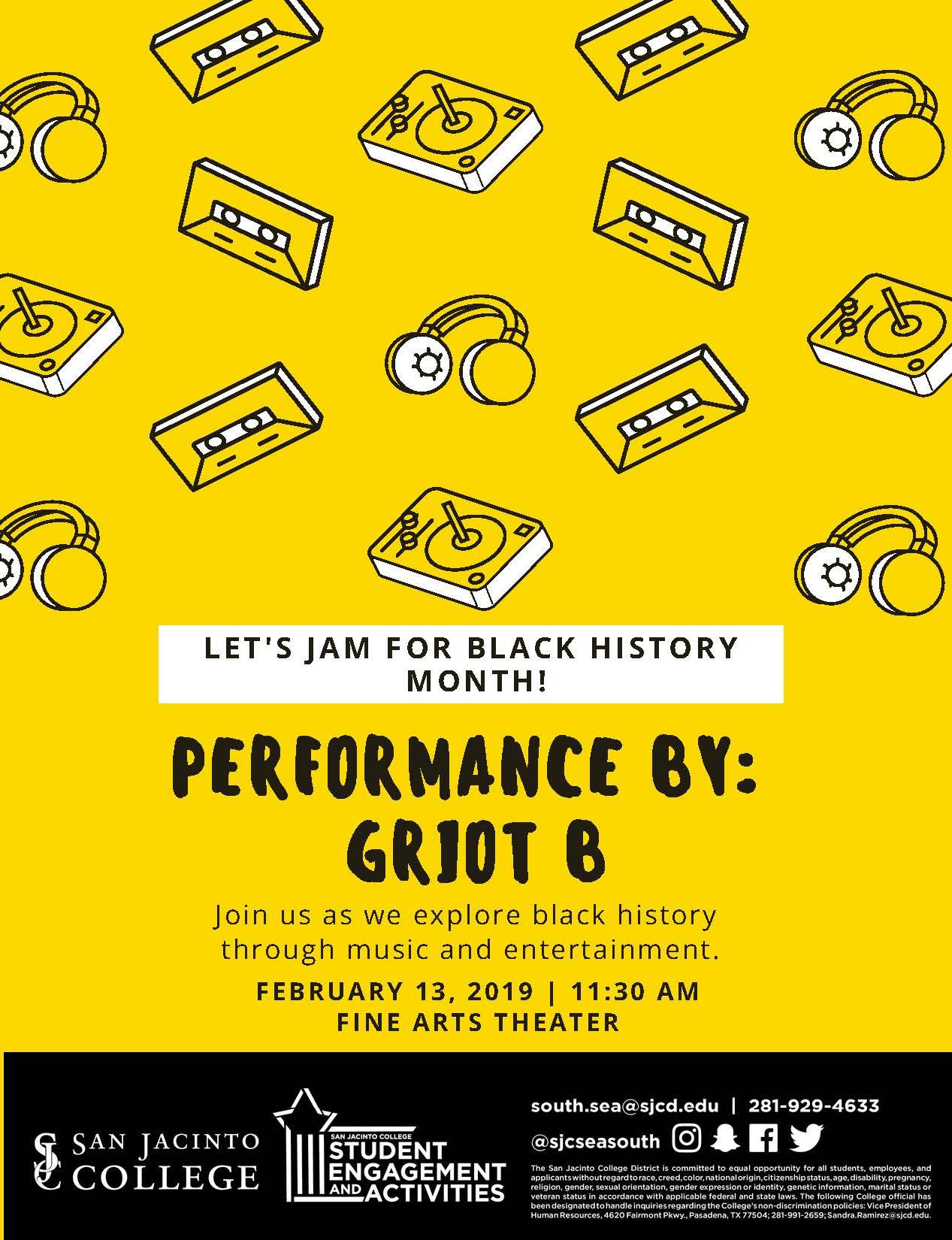 Let's jam for Black History Month!.jpg