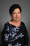 Marie Flickinger