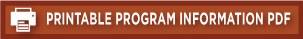 Printable Program Information