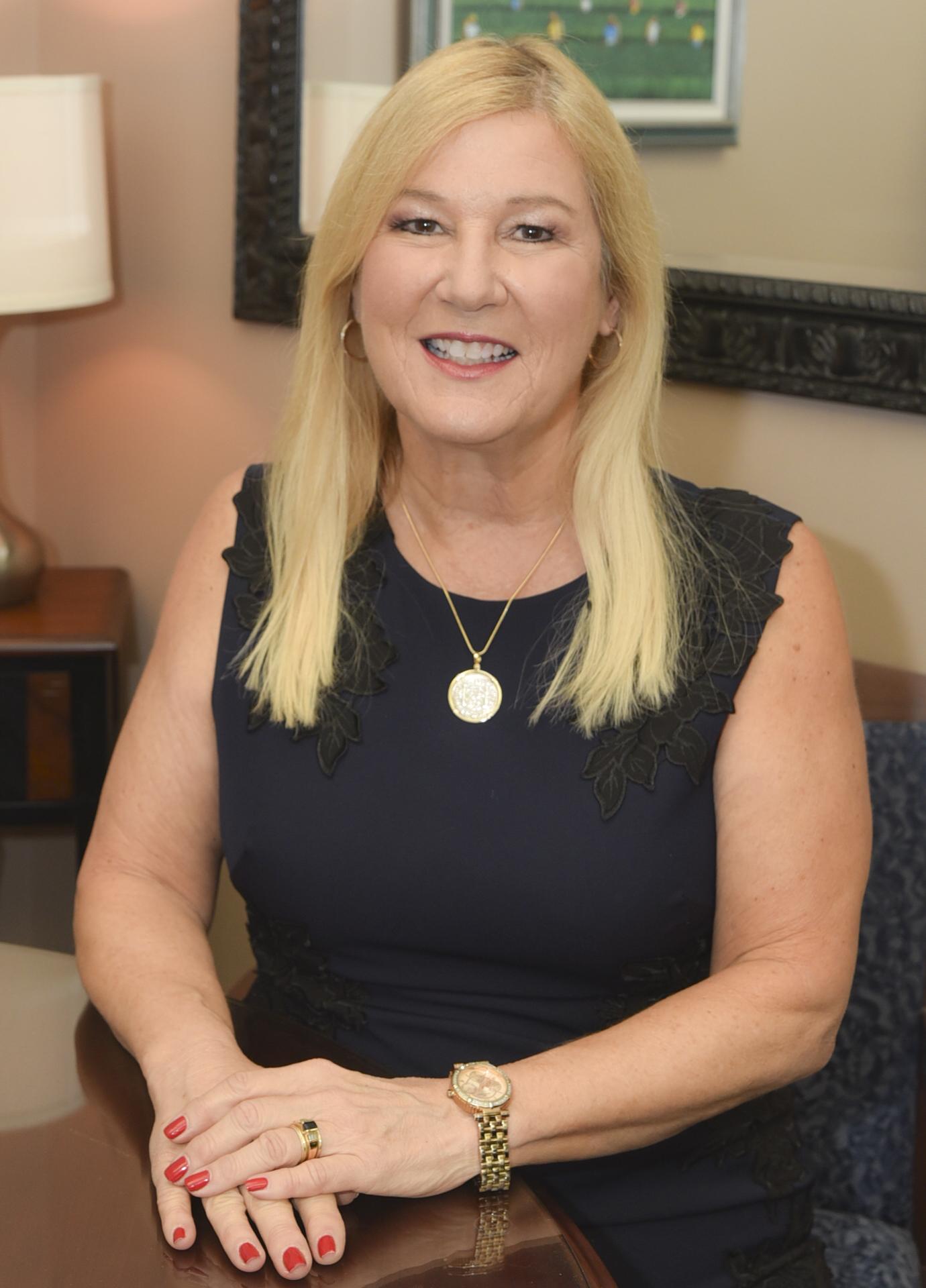 Keenan NANOE Board of Governors