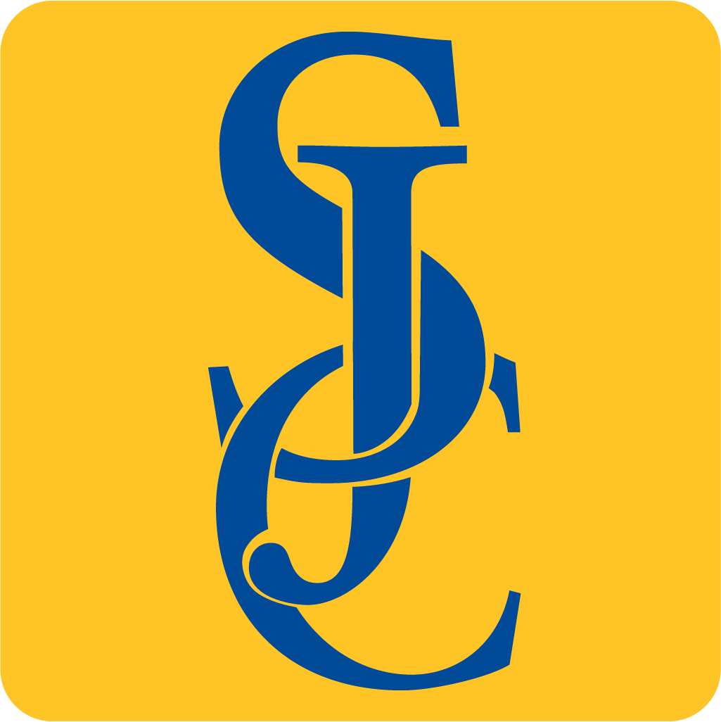 San Jacinto College App