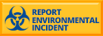 report environmental incident