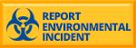 report environmental incident