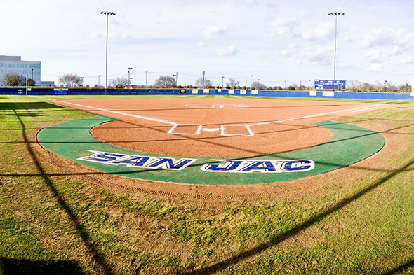 Softball to host tryouts May 30