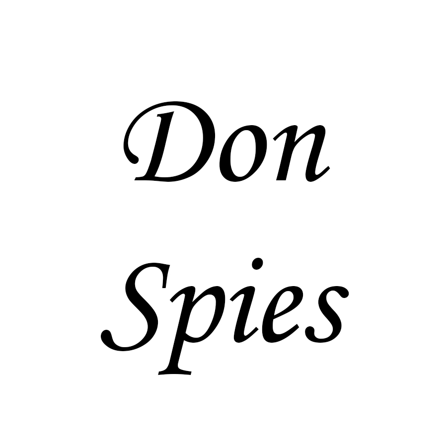 Don Spies