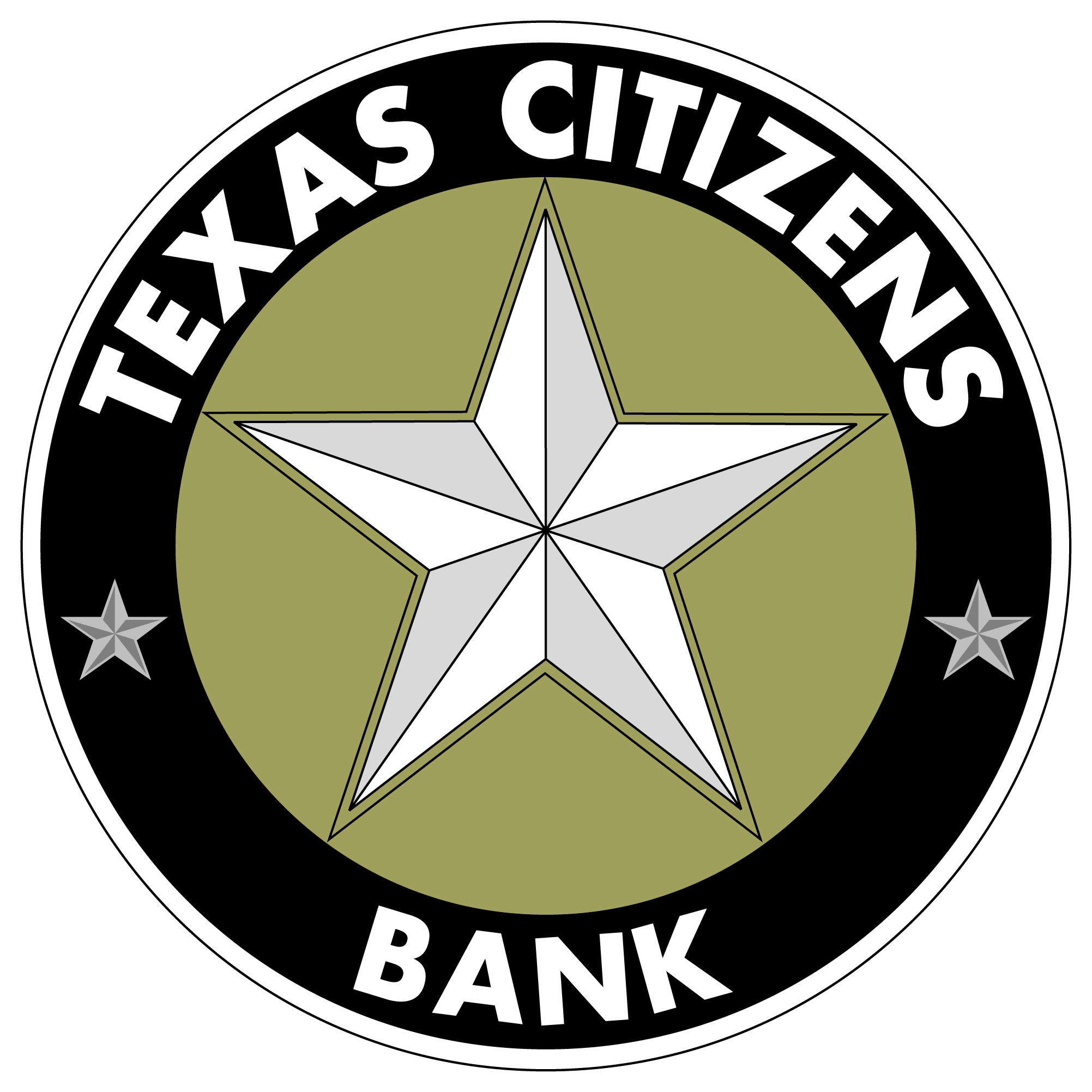 texas citizens bank