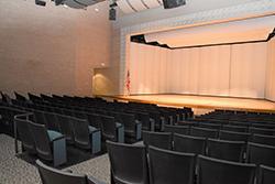 Theater-N