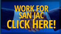 Work for San Jac Link