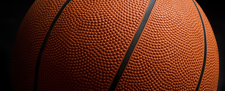 San Jacinto College to hold basketball tryouts