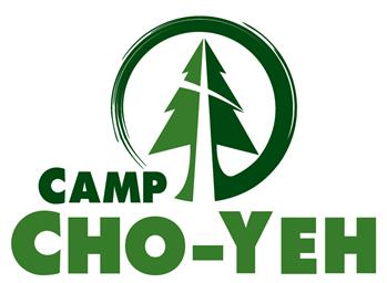 camp-cho-yeh