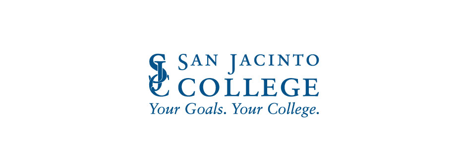 San Jacinto College North named Business of the Year