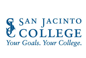 San Jacinto College reaches record enrollment