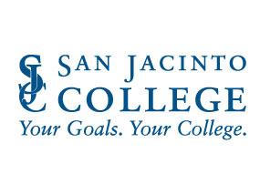 San Jacinto College has $1.3 billion impact on local economy