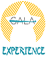 Gala Experience