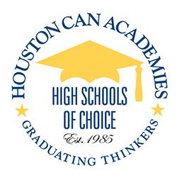 houston-can-academies