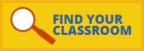 Find Classroom