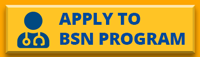 click here to apply to BSN program