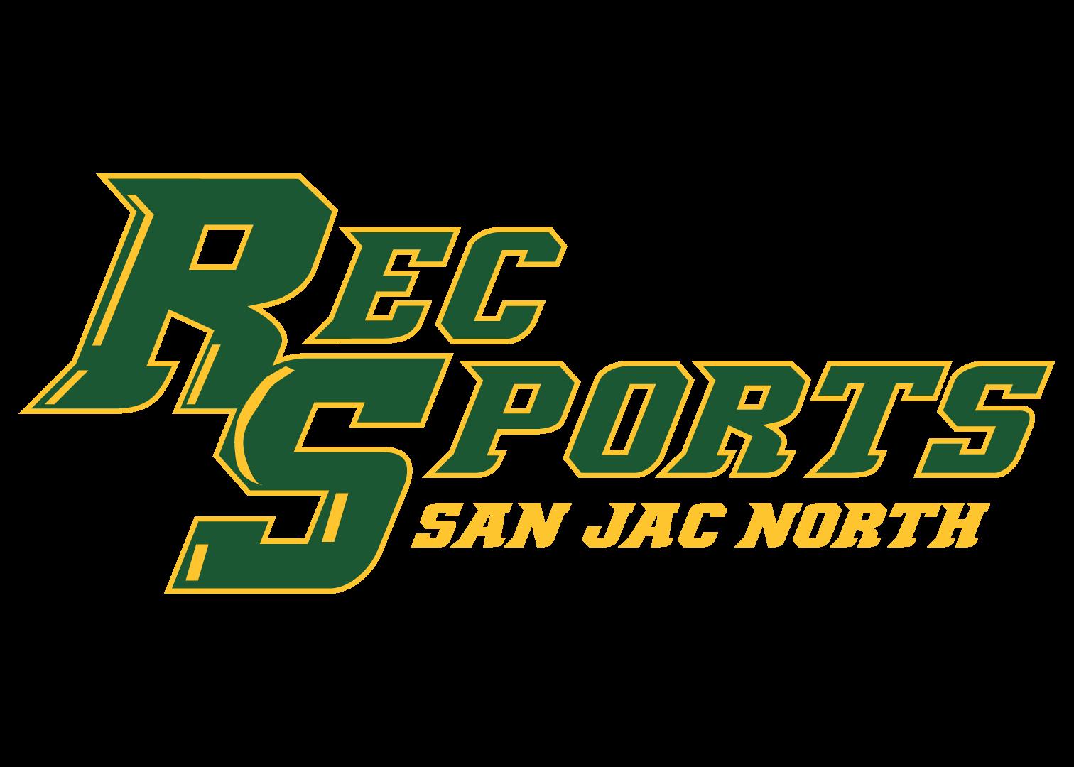 Rec Sports North