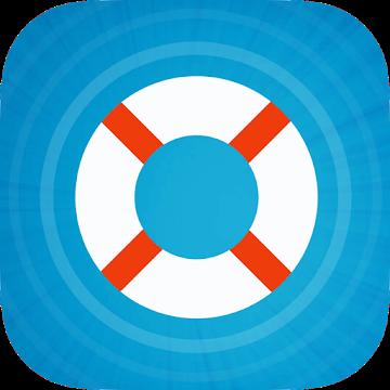 safety center app icon