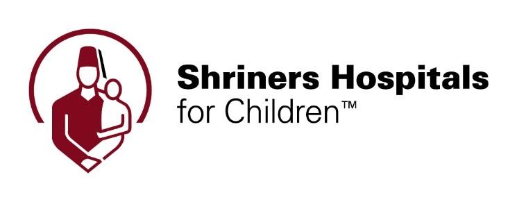 shriners logo