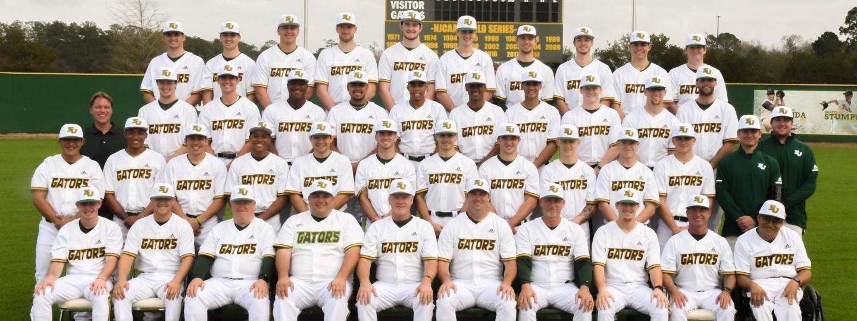 San Jac Collge Christmas Break For 2020 5 San Jacinto College players selected in 2020 MLB Draft | San
