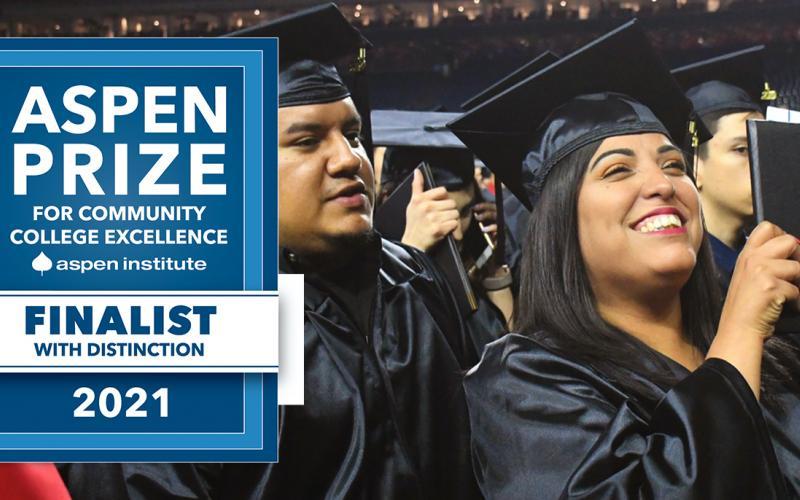 San Jac Collge Christmas Break For 2021 Newsroom San Jacinto College