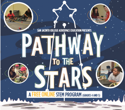 Pathways 4-5