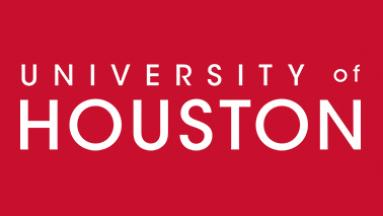 UofH