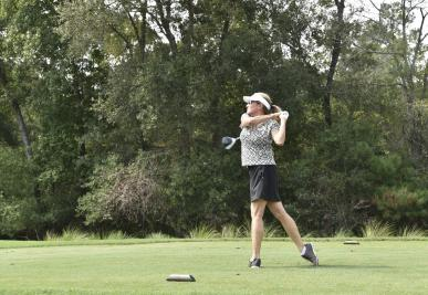 2019 SJC Foundation Golf Tournament