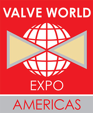 valve-world-americas